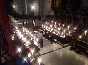 choral-evensong-at-st-paul's-cathedral